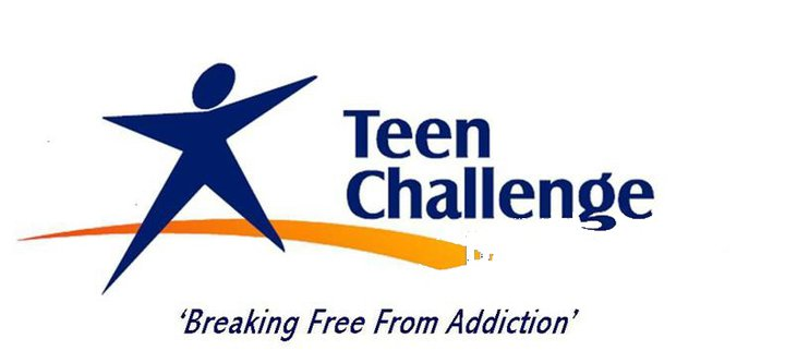 Real life teen challenges